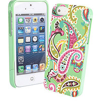 Vera Bradley Slide Frame Case for iPhone 5 | Dillards.com