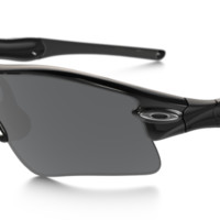 Oakley Radar | Official Oakley Store