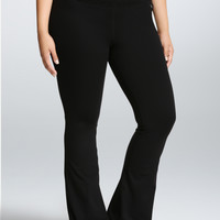 Torrid Active - Bootcut Pants (Tall)