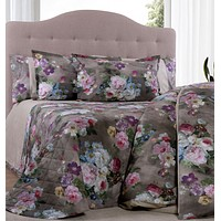Ravenna Printed Bedding by Dea Linens