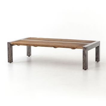 AMARI COFFEE TABLE SMALL