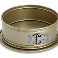 Williams-Sonoma Goldtouch® Springform Pan
