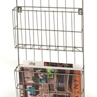 SKALNY | Rectangle Wire Wall Unit | Nordstrom Rack