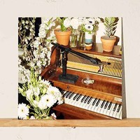 Emile Haynie - We Fall LP