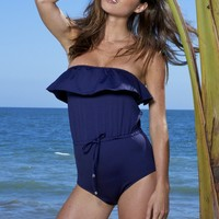 LOVEY ONE-PIECE