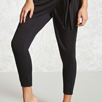 Active Crossover Pants