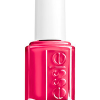 essie nail color, double breasted jacket