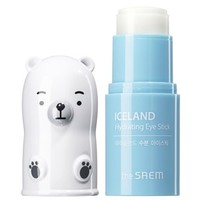 The Saem Iceland Hydrating Eye Stick, 0.25 OZ - CVS.com