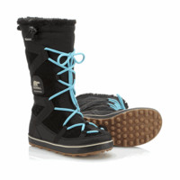 SOREL | Women's Glacy™ Explorer Boot
