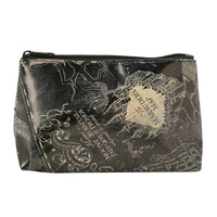 Harry Potter Solemnly Swear Cosmetic Bag