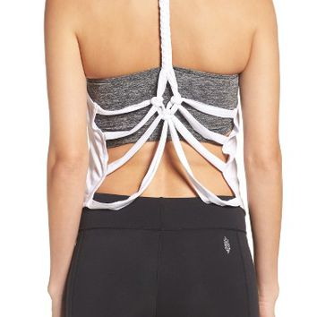 Free People FP Movement Slay Tank | Nordstrom