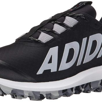 0cc209eb44d4a adidas Performance Men s Vigor 6 TR M Running Shoe