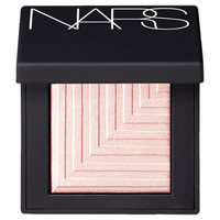 NARS Dual Intensity Eyeshadow, Andromeda