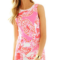 Mila Shift Dress | Lilly Pulitzer