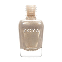 Zoya Nail Polish in Jules ZP538