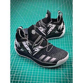 Adidas D Rose 8 Boost Sport Basketball Shoes