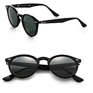 6c46006a4f Images Ray Ban Rb3217 626 Area