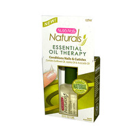 Nutra Nail Essential Oil Therapy - .5 oz