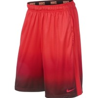 Nike Men's Fly Fade Training Shorts - Dick's Sporting Goods