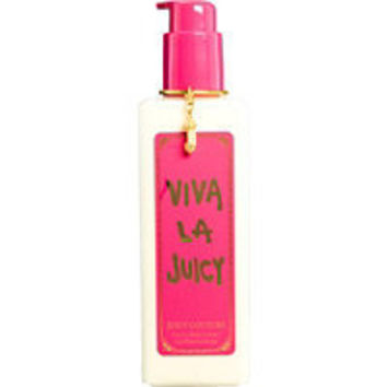Juicy Couture Viva la Juicy Body Lotion Ulta.com - Cosmetics, Fragrance, Salon and Beauty Gifts