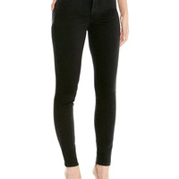 Levi's® 311 Shaping Skinny Jeans, Soft Black Wash