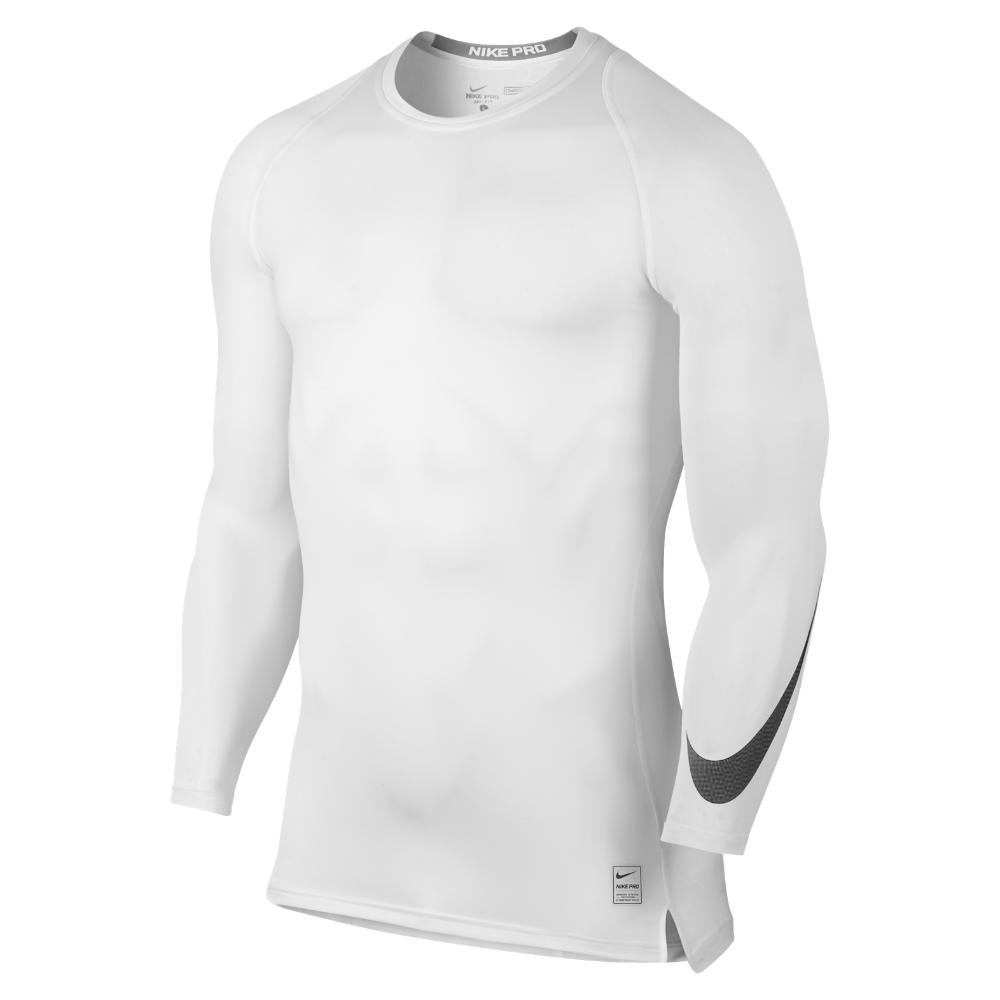20b449a50 Nike Pro Cool Project X Compression Men's from Nike