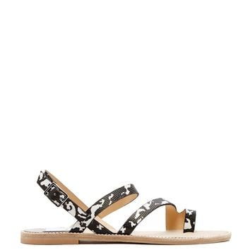 NELLEY SANDALS