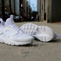 KU-YOU Nike Air Huarache Ultra Mens