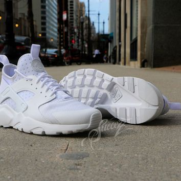 KUYOU Nike Air Huarache Ultra Mens