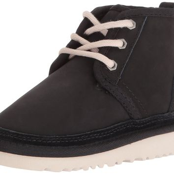 UGG Kids' T Neumel Pull-on Boot