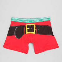 toddland Santa Boxer Brief - Urban Outfitters