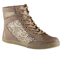ARDOLINO - women's sneakers shoes for sale at ALDO Shoes.
