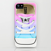 esrevno)-I  #9 iPhone & iPod Case by Emiliano Morciano (Ateyo)