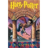 Harry Potter and the Sorcerer's Stone » Power of the Word