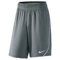 Nike Core Shorts - Women's at Foot Locker