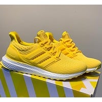 Adidas UB4.0 adidas Ultra Boost 4.0 Running shoes