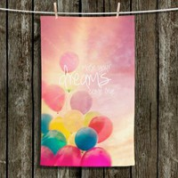 https://www.dianochedesigns.com/towel-sylvia-cook-make-your-dreams-come-true.html