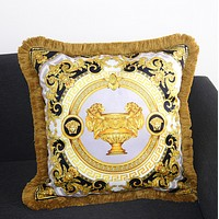 VERSACE Cushion