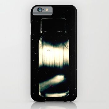 Evidence #001 iPhone & iPod Case by MidnightCoffee | Society6