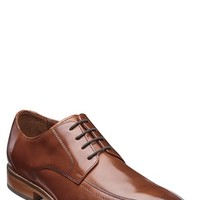Men's Florsheim 'Castellano' Bicycle Toe Derby,