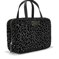 Hanging Travel Case - Victoria's Secret - Victoria's Secret