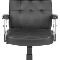 FOX8514A Desk Chair