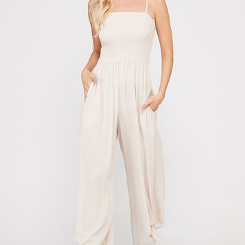 'One Sweet Day' Jumpsuit