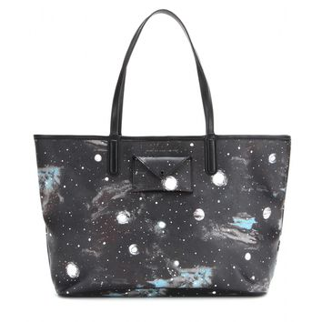 marc by marc jacobs - printed shopper
