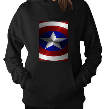 Captain america 697876bc-6d59-48b4-9e1a-bf5cb533d86b For Man Hoodie and Woman Hoodie S / M / L / XL / 2XL*AP*