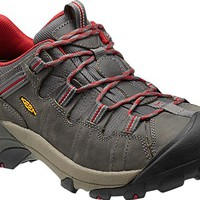 KEEN Footwear - Men's Targhee II