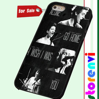 Luke Hemming 5 SOS custom case for smartphone case