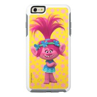 Trolls | Poppy - Queen of the Trolls OtterBox iPhone 6/6s Plus Case