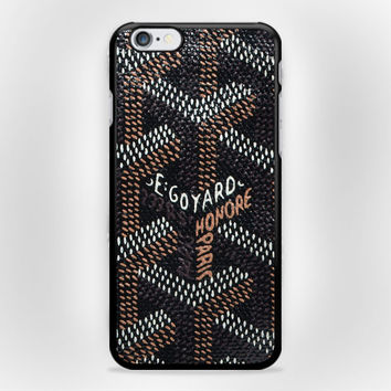 case for iphone best goyard products on wanelo 10342