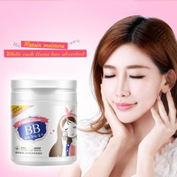 30pcs Makeup Face Quick Remover Wet Wipes For Face Eye Cream Cleaner Handles Make-Up Remover Towel